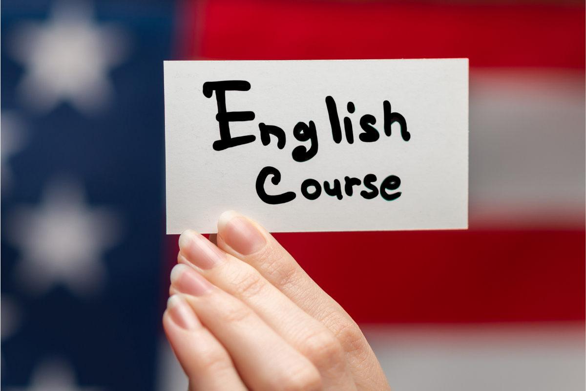 kurs stacjonarny angielskiego